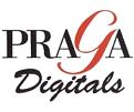 Praga Digitals