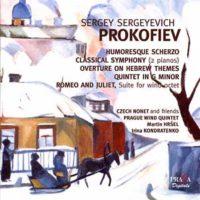 cd_prokofiev