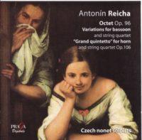 cd_reicha