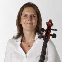 Simona Hečová
