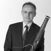 Pavel Langpaul