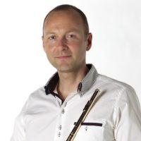 Jiří Skuhra